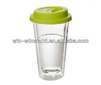 New Business Ideas World Cup 2014 New Innovative Product Amazing Promotional Gift Cheap Glass Mug