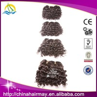 Alibaba Popular Body Wave Black Wholesale Cheap Human Hair Products