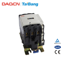 Promotional mitsubishi magnetic contactor