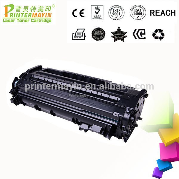 CRG315-Q7553A Generic Printer Cartridges Insert Print Cartridges FOR USE IN CANON LBP3310 PrinterMayin