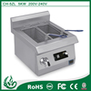 CH-5ZLchina sourcing chicken industrial kitchen fryer machine