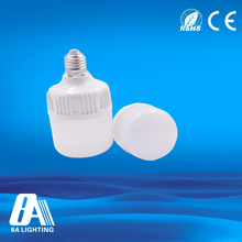 High lumen energy saving E27 base 5w photocell led bulb light with CE ROHS