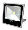 High Power COB Chips High Lumen LED Flood Light with CE/RoHS