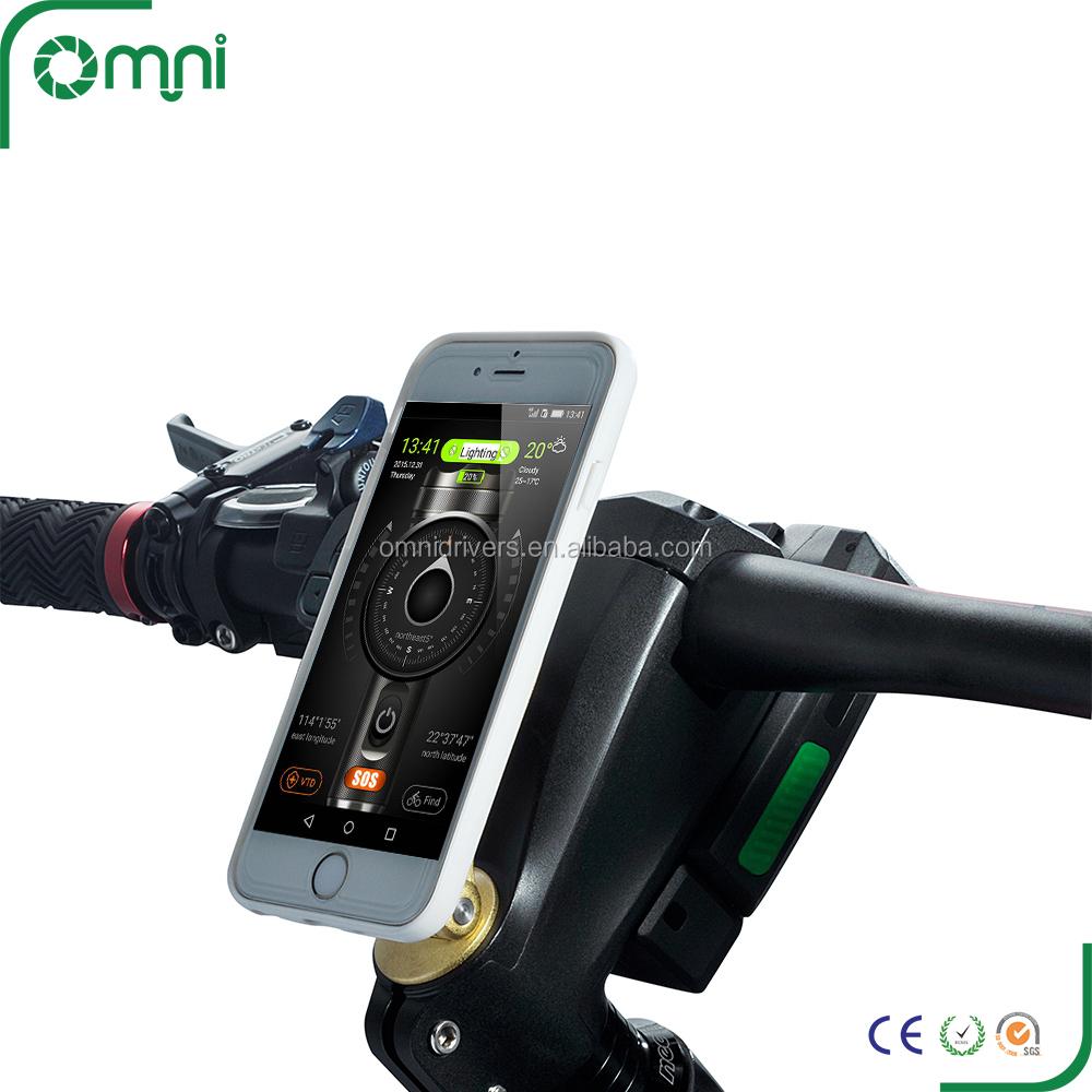 Wholesale Bicycle Gps Computer Online Buy Best Bicycle Gps