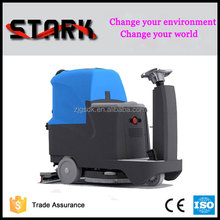 70-55D price-off driving marble floor dry cleaning equipment prices