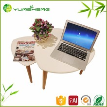 High Quality Mdf Coffee Table