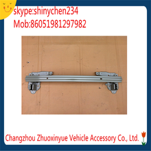 High quality front bumper support for kia sportage 2006 oem:86530-1F000
