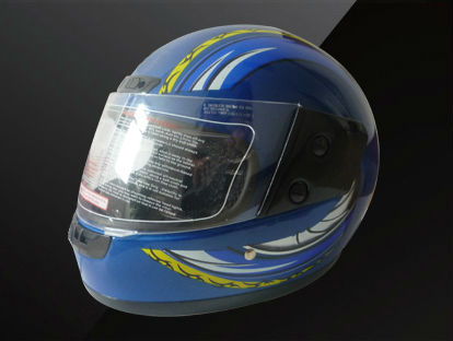 full face Helmet,safety helmet ,motorcycle helmet ,full helmet
