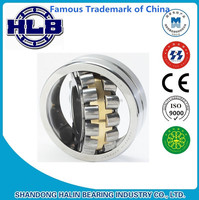 wide use any thing spherical roller bearing manufacturer