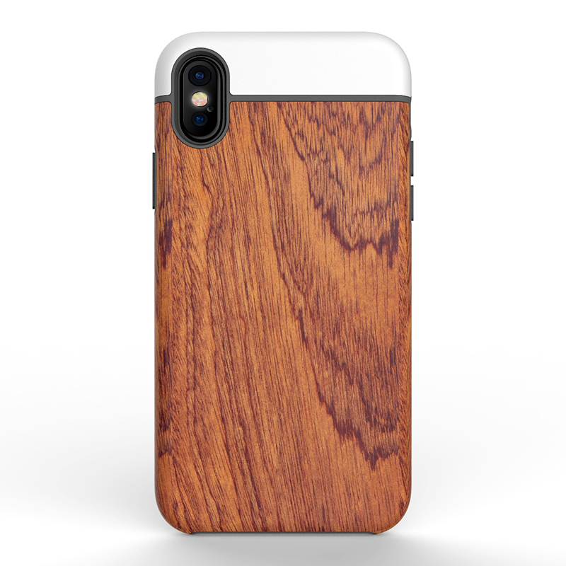 case for iphone 8.jpg