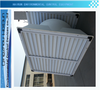cone exhaust fan, greenhouse poultry automatic shutter fiberglass fan with CE CCC certification