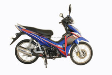 125cc new style motorcycle for sale