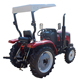 China supplier 30 hp agricultural mini garden mower tractor