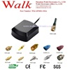 Waterproof IP67 Car GPS Antenna With