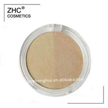 CC4155 Duo color mineral foundation