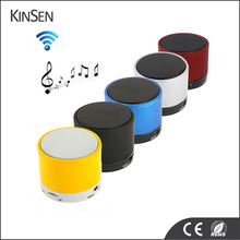 Genuine quality mini travel speaker,car bluetooth handsfree speaker,mini waterproof bluetooth speaker s10 with your LOGO