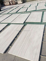 high quality chinese wooden marble