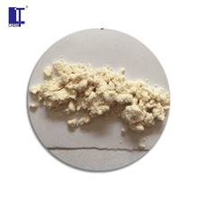 Plant growth Hormones powder state Auxin Indole Acetic Acid 98% IAA