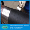 Strong adhesive pipe wrapping adhesive tape from manufacturer