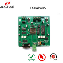 PCB Assembly, Contract Manufacturing PCBA, Low Cost Turnkey PCB Assembly Service