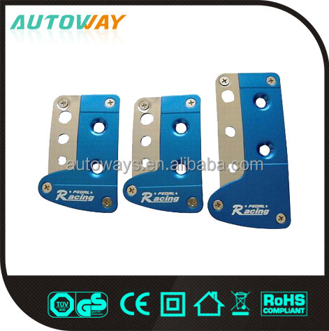 Good Quality Hot Sale Accessories For Car