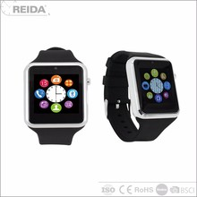 Wholesale Inteligent Android Locator Cell Gps Tracker Wrist Watch Phone