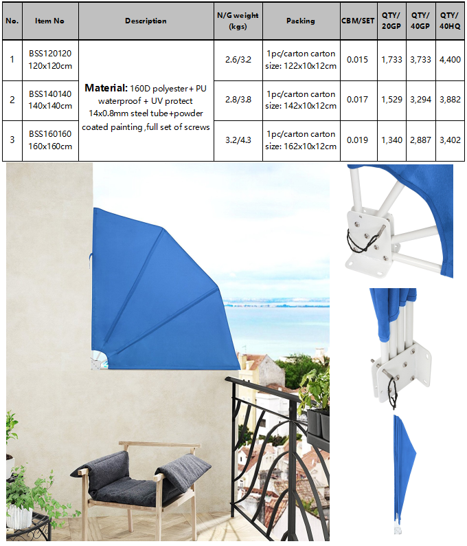 2018 new products pop up awning party/wedding tent fan shape manufactures