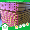 200mm 4.15KN H20 Timber Beam with Urea-formaldehyde Glue