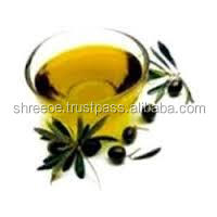 Private Label 100% Certified Pure Organic Madhuca Indiaca Oil from India