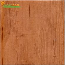 high quality 100% virgin pvc eco protect unilin click pvc flooring for home