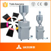 /product-detail/factory-price-high-quality-filling-machine-60379211706.html