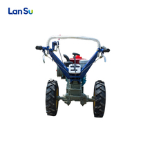 agriculture equipment manufacturers used farm tractor attachments small disc harrow