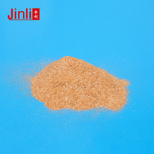 High purity gold phlogopite mica Phlogopite Mica Scrap with patent from China manufacturer