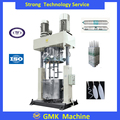 Building glue planetary dispersing power mixing machine