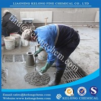 Manufacturing Company Provide Ready Mix Concrete