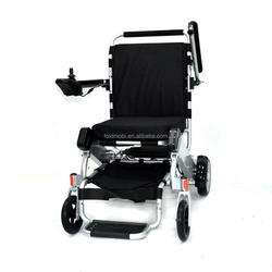caster hub motor mobility scooter electric folding wheelchair cost prices