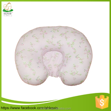 New design professional for children baby neck roll pillow