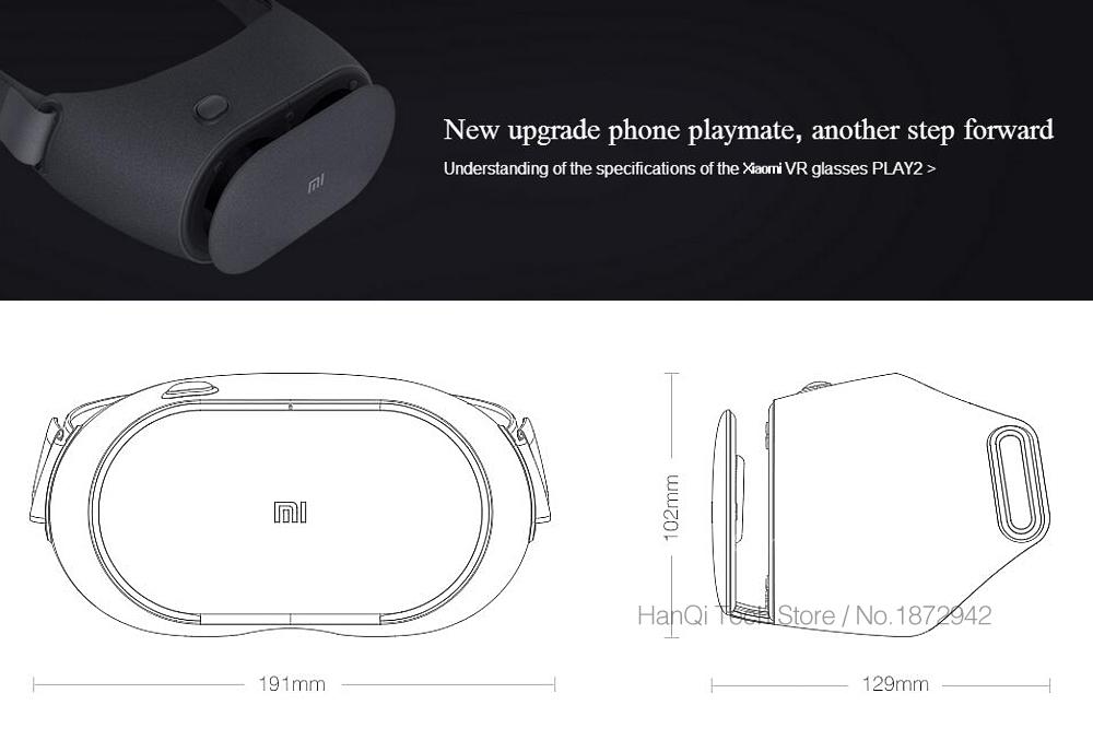 VR Play2-neiye-7