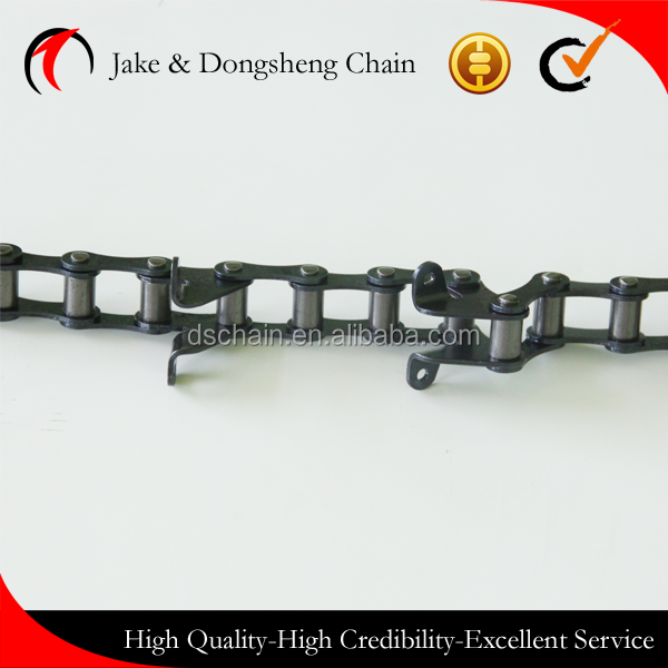 High quality agricultural conveyor chain, chains for combine harvester, agricultural machinery parts