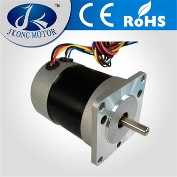 Bldc motor t rkiye kompanzasyon bile enleri for Brushless motor ceramic bearings