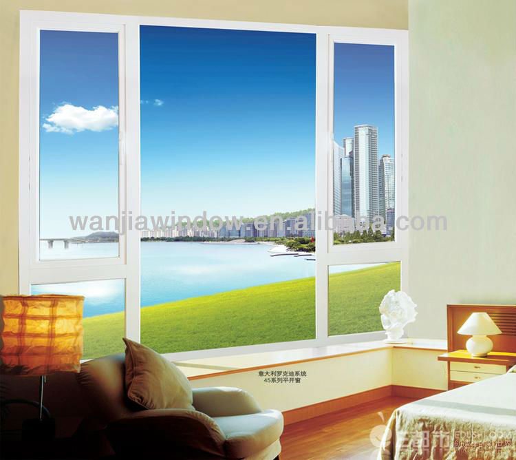French window design window designs for home