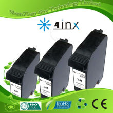 Remanufactured Ink Cartridge for Printer ink Cartridges HP45 (51645A)