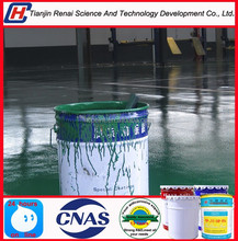 Epoxy floor paint, epoxy floor paint to cement with factory price