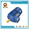 230v ac three phase electric low speed high torque induction motor for drilling machines