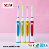 TESLA MAF8101 Wholesale vibrating motor rechargeable electric toothbrush