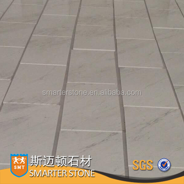 White Marble Tiles, White Marble Price In India, Marble Flooring Design