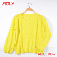 wool sweater design for girl sweater designs for women shaker knit sweater