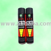 World Super 99 Spray Adhesive