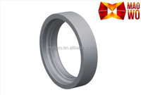 Schwing concrete pump spare parts Cutting Ring Made In China