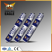 Many Years Factory Paste White Cure Silicone Sealant